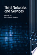 Third Networks and Services