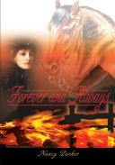 Forever and Always ebook