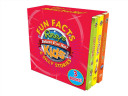 Ripley s Fun Facts   Silly Stories BOXED SET 3 BOOKS
