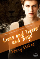 Lions and Tigers and Boys