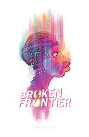 Pdf Broken Frontier Anthology