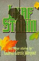 Leaf Storm