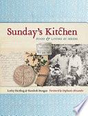 Sunday's Kitchen
