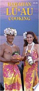 Hawaiian Lu'au Cooking