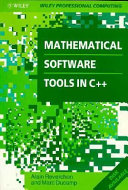 Mathematical Software Tools in C