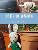 Bunny's Big Adventure