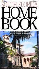 South Florida Home Book
