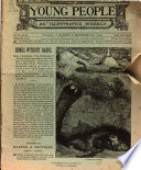 Harper s Young People Book PDF