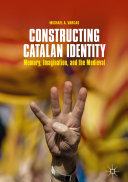 Constructing Catalan Identity