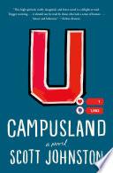 Campusland Book PDF