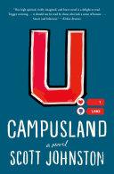 Campusland Pdf/ePub eBook