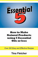 The Essential 5