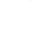 10th International Symposium   Exhibit on Supercritical Fluid Chromatography  Extraction and Processing