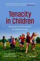 Tenacity in Children