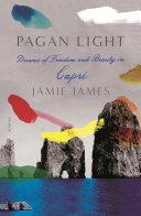 Pdf Pagan Light Telecharger