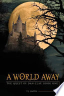 Free A World Away Read Online