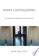 Silent Capitulations