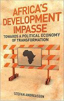 Africa s Development Impasse