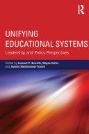 Unifying Educational Systems [Pdf/ePub] eBook