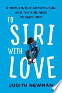 To Siri with Love Book PDF