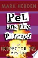 Pel And The Pirates