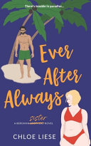 Ever After Always Book PDF