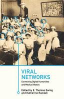 Viral Networks