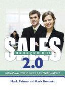Sales Management 2.0