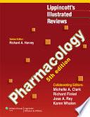 """Pharmacology"" by Michelle A. Clark, Richard A. Harvey, Richard Finkel, Jose A. Rey, Karen Whalen"