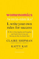 Womenomics PDF