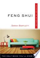 Feng Shui Plain   Simple