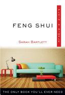 Feng Shui Plain & Simple