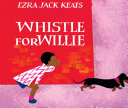 Whistle for Willie Pdf