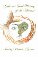 Galactic Soul History of the Universe