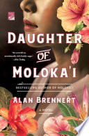 Daughter of Moloka i