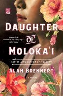 Daughter of Moloka'i [Pdf/ePub] eBook
