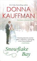 Snowflake Bay [Pdf/ePub] eBook
