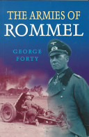 The Armies of Rommel