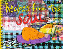 Recipes from Tha Soul