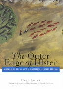 The Outer Edge of Ulster Book PDF