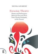Eurasian Theatre
