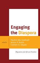 Engaging the Diaspora