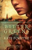 Bitter Greens ebook
