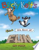 Bucky Katt s Big Book of Fun