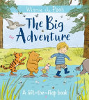 Winnie-the-Pooh: The Big Adventure