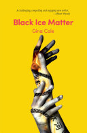 Black Ice Matter ebook
