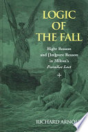 The Fall Pdf/ePub eBook