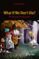 What If We Don't Die? Pdf