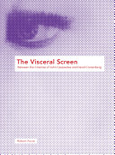 Pdf The Visceral Screen Telecharger