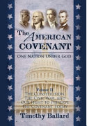 The American Covenant